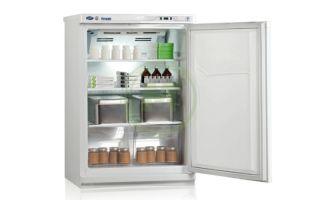 Холодильник для медикаментов