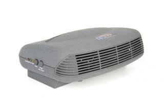 Какой ионизатор воздуха купить