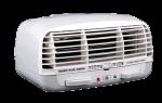 Достоинства и недостатки ионизатора воздуха