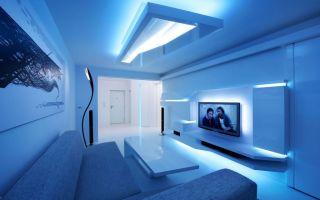 Как выбрать светодиодные лампы для яркого освещения дома или квартиры