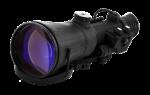 Прибор ночного видения для охоты