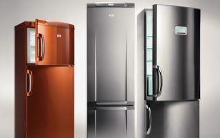 Какой холодильник лучше купить