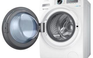 Как выбрать запчасти для стиральной машины